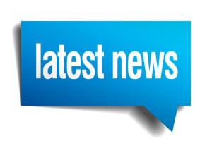 KickFit HQ News Update