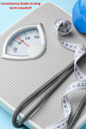 How to prevent Winter Weight Gain
