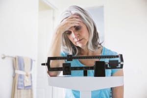 3 Reasons Most Women Over 50 Unknowingly Kill Their Metabolisms, and How To Recover Like a Champ!