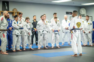 Hillsborough BJJ has updated their website!