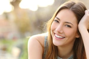 Teeth Whitening: Smile with Confidence