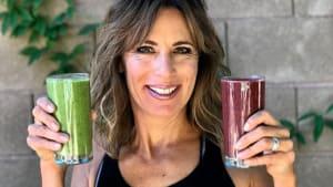 Top 10 Nutritionists in Las Vegas