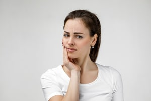 Treating Dental Anxiety: Dental Sedation as an Option