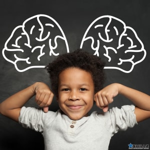 Whole-Brain Parenting: Engaging the Brain for Optimal Development