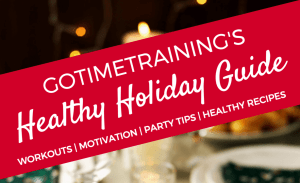 Get Your Healthy Holiday Guide Here!