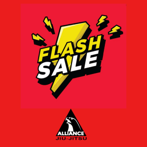 Flash Sale - 20% OFF