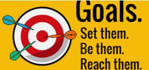 4 Steps for Helping Your Child Set Effective Goals (Plus a Bonus Tip)
