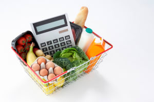 10 Tips For Weight Loss on a Budget