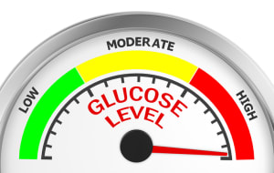 Why Managing Blood Sugar Is Critical to All