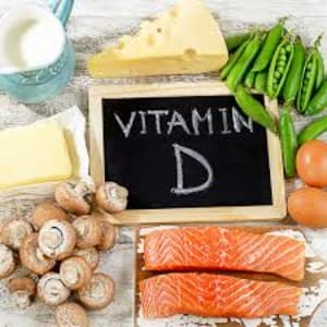 The Surprising Benefits of The Sunshine Vitamin (AKA Vitamin D)