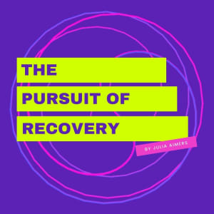 The Pursuit of Recovery