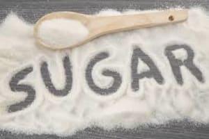 Sugar Addiction?