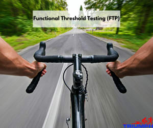 What is an FTP Test and Why is it Important?