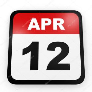 Classes Resume on 12th April 2021
