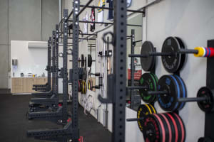 Choosing the Right Gym For Results