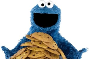 Can a Cookie Be Considered a Performance Food?