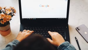 Beyond the Google search: Finding a great HVAC company