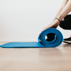 Are You a Pilates Beginner?