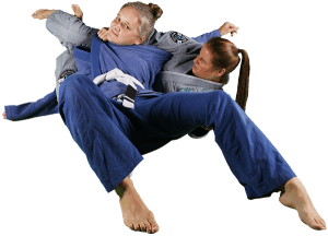 Six ways ego can limit growth in the Martial Arts