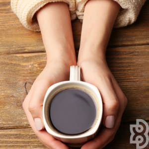 Coffee & Health: The Research