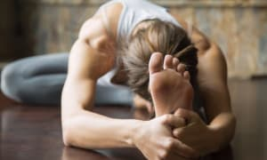 Which Yoga Path Is Right For You?