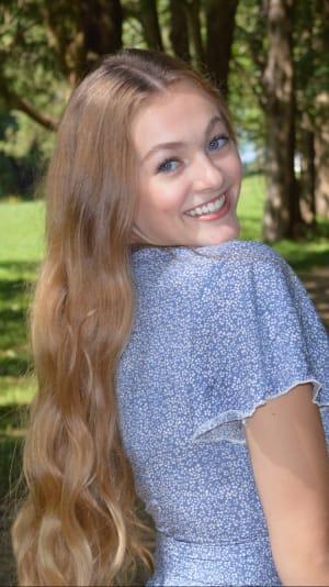 Dancer Spotlight: Anna M.