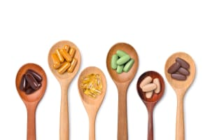 Top Tips for Supplements