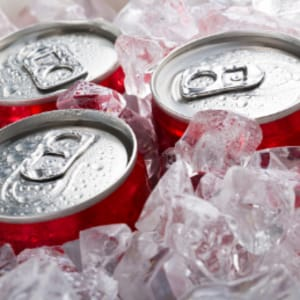 How to Reduce Your Soda Intake—and Why You Should Be Doing It