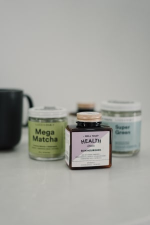 Workout Supplements and How To Incorporate Them Into Your Daily Routine