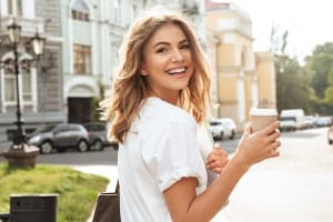 RESTORATIVE DENTISTRY AND COSMETIC DENTISTRY ARE NOT THE SAME THING – HERE'S WHY