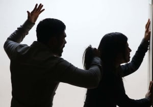 Self-Defense Classes… Do They Work?