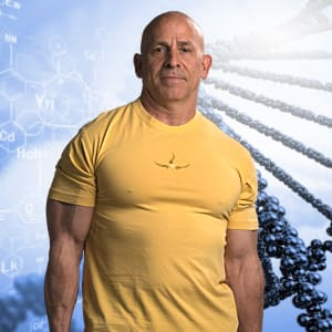 Does Covid-19 pose a risk to your health and fitness?