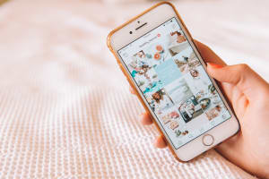 Influencers And The Health Industry: The Impacts And Outcomes