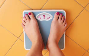 Tips to Overcoming a Weight-Loss Plateau