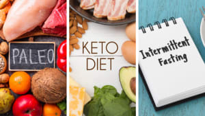 Fad Diets: Explained