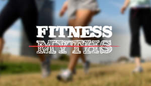 5 Common Fitness Myths