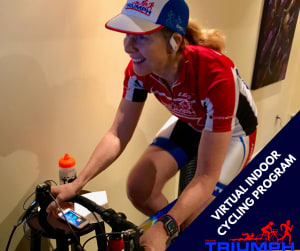 ARE YOU LOST IN WATOPIA? Why Consider a Virtual Cycling Program
