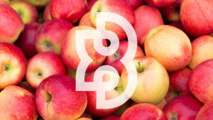 The Surprising Benefits Of Apples