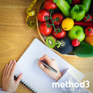 San Jose Nutrition Coach's Guide to Foods and Inflammation