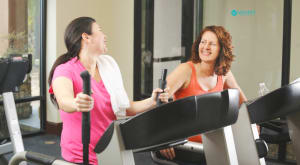 #1 Key Strategy for Those Over 40 to Look Healthy, Be Active, and Feel Strong
