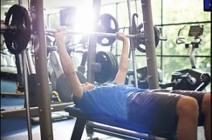 Personal Training  in Wethersfield - Fabi Elite Fitness - 3 Ways To Boost Your Metabolism
