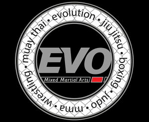 Kids Martial Arts in Miami - Evolution MMA Miami - New to MMA? Try a Beginners Class!