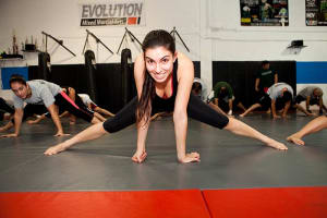 5 Things You Can Do to Conquer Your Boot Camp Miami Plateau