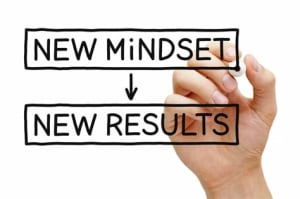 Personal Training in London - AG Personal Fitness - Do you have a positive mindset?