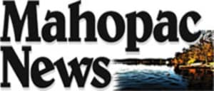 Krav Maga Mahopac in the Mahopac Newspaper