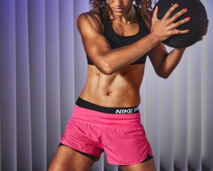 Personal Training in London - AG Personal Fitness - Trying to Tone Your Abs and It's Not Working??