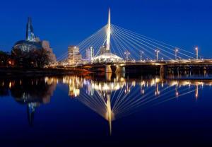 CrossFit  in Winnipeg - CrossFit Corydon - Hidden Gems of Winnipeg
