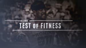 CrossFit  in Winnipeg - CrossFit Corydon - Spring Programming