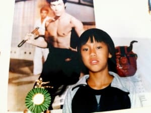Kids Martial Arts in Boulder - Tran's Martial Arts And Fitness Center - 21 Years of Living My Dream!