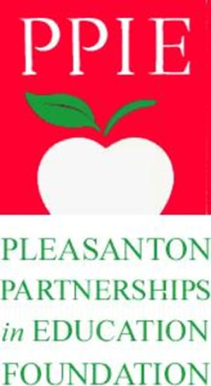 JOIN HITT FACTORY TEAM FOR THE PLEASANTON RUN FOR EDUCATION!!!